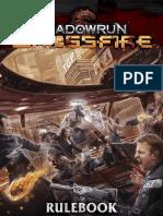 scribd-download.com_cat27700-crossfire-full-rules.pdf