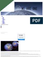 Http Earthweareone.com the-pole-shift-has-begun