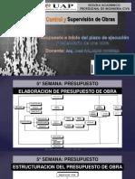 CSO_5_SEM.pdf;filename_= UTF-8''CSO 5 SEM