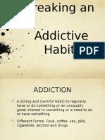 rehabilitation for alcoholics