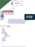 Http Www.anda.Jor.br 22-11-2014 Vida Prisao Habeas Corpus Favor Orangotango Sandra Recusado Argentina