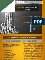 CSO 8 SEM.pdf