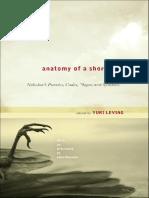 Leving, Yuri_ Nabokov, Vladimir Vladimirovich_ Banville, John-Anatomy of a Short Story _ Nabokov's Puzzles, Codes, Signs and Symbols-Bloomsbury Academic_Continuum International Publishing (2012).pdf