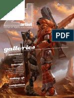 2DArtist_Issue_003_mar06.pdf