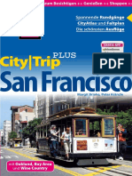Reise Know How - CityTrip - San Francisco
