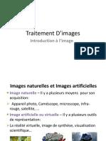 Notions_Traitement_D_images.pdf