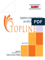 Topline-Research.pdf