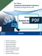 Business Acumen & Business Plan-300915 (Final)
