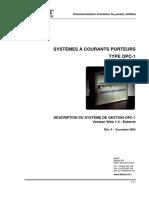 OPC1_Sistème_de_Gestion_V1.4_R0-F_(Pweb)