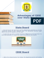 Jaipur's #1 CBSE School - Best Schools in Jaipur | Jayshree Periwal High School