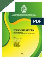 Konsensus-Dispepsia-dan-Helicobater-Pylori-2014.pdf