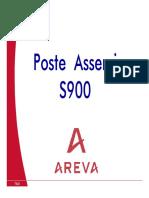 Copy of Pa900_algérie