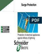 Surge protection PDF.pdf