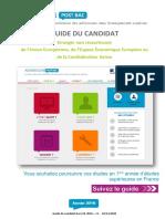 GuideAPB Candidat Hors Ue 517979(1)