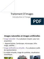 Notions_Traitement_D_images.pdf