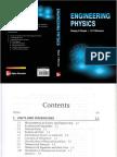 engineering_physics_text_book.pdf