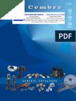 General Cat Ltd (13V029E)(1).pdf
