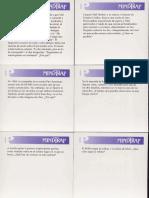 Mindtrap_parte 4.pdf