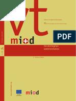 vt_ce3_tecnologias_ambientales.pdf