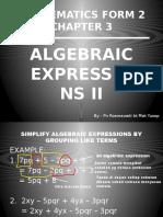 nota-Algebraic-Expression-II (1).pptx
