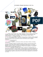 viragok_jelentese_a_z.pdf