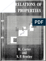 Correl-Soils-Properties-Carter-Bentley.pdf