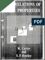 Correl-Soils-Properties-Carter-Bentley.pdf