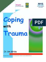 eBook Trauma