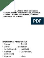 Kasus Ortho a Edited