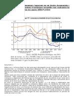EC3 - analyse des flcutuatiions économiques.docx