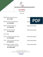 Programma_ed_Abstract_Pavimento_Pelvico.pdf
