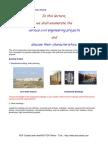 Civil Engine Ring Project Management
