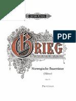 Grg-Sltr-Tapa.pdf