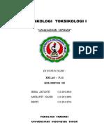 Farmakologi_-_Analgesik_Opioid.docx