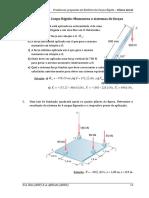 FG_estaticaCR_prob-PROPOSTOS.pdf