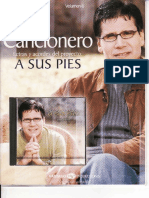 a_sus_pies_cancionero.pdf