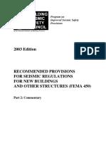 fema450_2.pdf