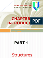 CHAPTER 1 (1)