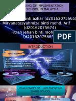 Ssi Smart School 1
