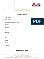 ApplicationFormforYPY2017.docx