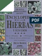 Enciclopedia.de.Las.hierbas.