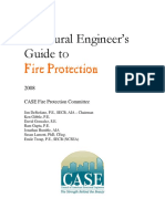 2008 Fire Protection Guide