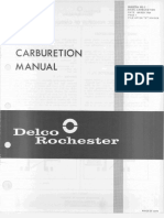 64BasicCarburetionManual.pdf