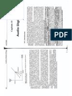 Cap 15 - Acustica y Sistemas de Sonido - Ferderico Miyara