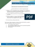 Evidencia 5 (13)