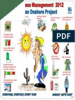 Heat Stress Management  2012.ppt