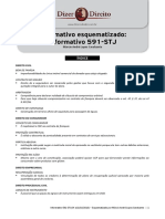 591-STJ.pdf