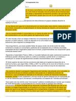 sujeto light.pdf