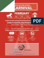 carnival flyer final
