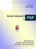 Ic Engine Book Free Download (1)